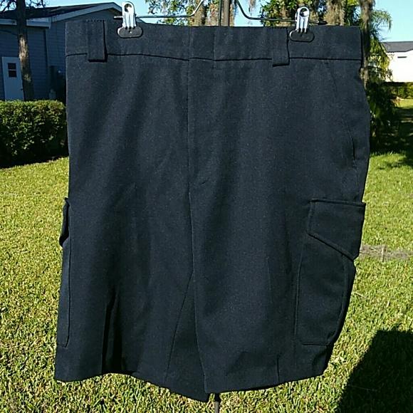 Blauer Other - 2 Pairs of Blauer Tactical Shorts 38 Men's Regular